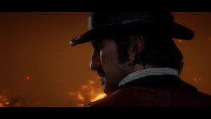 Red Dead Redemption 2 - Launch-Trailer