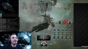 We stream Eve - Trailer der Community