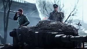 Battlefield 5 - Trailer (Einzelspieler)
