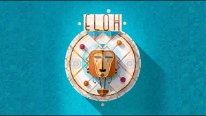 Eloh - Trailer (Launch)
