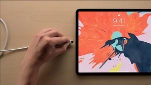 Apple iPad Pro (2018) - Zusammenfassungs-Trailer