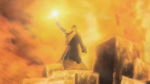 Harry Potter und der Halbblutprinz - Trailer