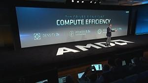 AMD erläutert die Zen-2-Architektur