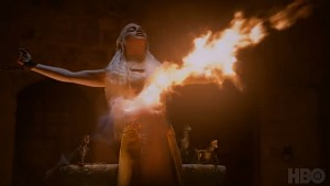 Game of Thrones - Trailer für die letzte Staffel (HBO)