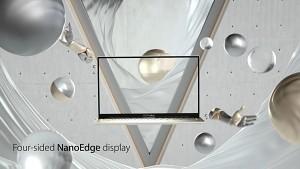 Asus zeigt das Vivobook S13