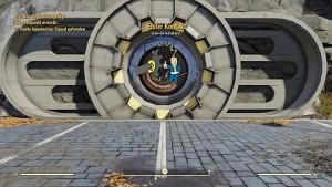 Fallout 76 - Fazit