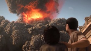 Civilization 6 Gathering Storm - Ankündigungs-Trailer