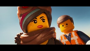 The Lego Movie 2 - Trailer