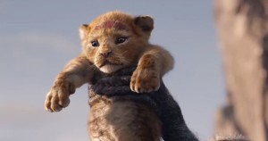 The Lion King (2019) - Trailer