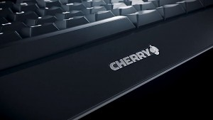 Cherry MX Board 1.0 - Trailer