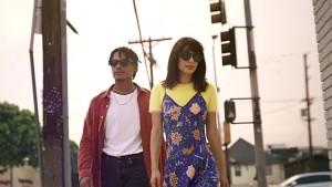Bose Frames - Trailer