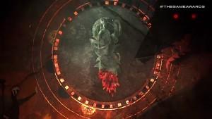 Bioware kündigt neues Dragon Age an - Teaser
