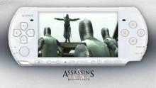Assassin's Creed Bloodlines für PSP - Trailer