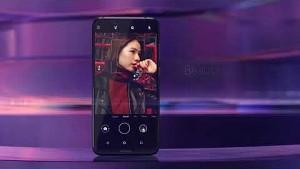 Nokia 8.1 - Herstellervideo