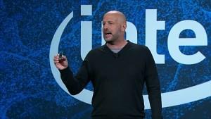Intel präsentiert Ice Lake für Ultrabooks (CES 2019)