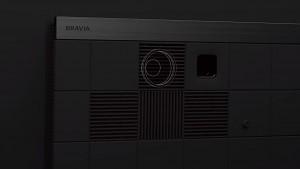 Sony Bravia OLED AG9 - Trailer (CES 2019)