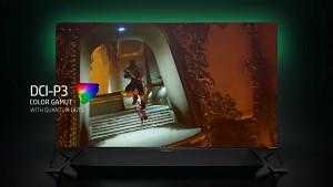 HP zeigt den Emperium 65 - Trailer (CES 2019)