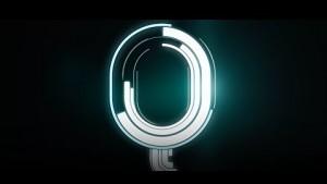 Quantencomputer Q System One - IBM