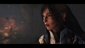Bright Memory - Trailer (Gameplay)