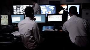 Norddeutsche Energiewende - Trailer
