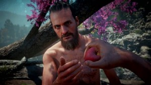 Far Cry New Dawn - Trailer (Story)