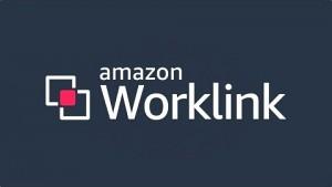 Worklink von Amazon (Herstellervideo)