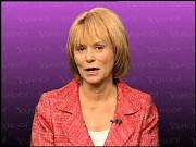 Carol Bartz über Yahoos Suchmaschinen-Partnerschaft mit Microsoft