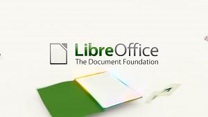 Libreoffice 6.2 (Herstellervideo)