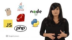 Google Docs API - Vorstellungsvideo