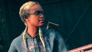 Far Cry New Dawn - Test