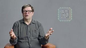 Yann LeCun über die Zukunft von Deep-Learning-Hardware