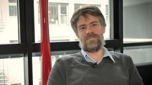 Huawei zu Spionagevorwürfen im Golem.de Interview