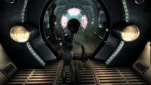 Fallout 3 Mothership Zeta Trailer