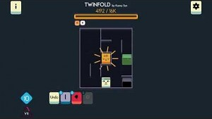 Twinfold - Trailer (Launch)