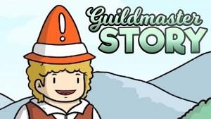 Guildmaster Story - Trailer