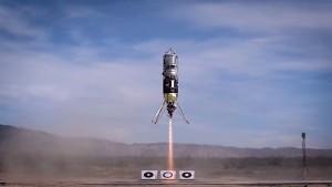 Nasa will auf den Mond