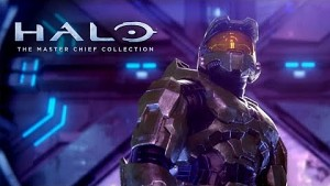 Halo - The Master Chief Collection PC (Trailer)