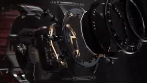 Garmin Marq - Trailer (Driver)