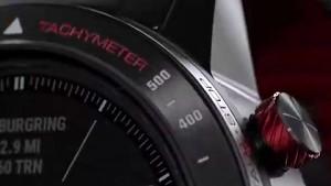 Garmin Venu - Trailer - Video Golem de