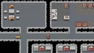 Dwarf Fortress mit überarbeiteter Grafik - Trailer