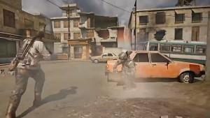 Call of Duty Mobile - Trailer (Ankündigung)