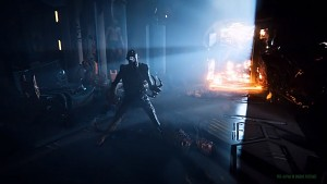 System Shock 3 Teaser (GDC 2019)