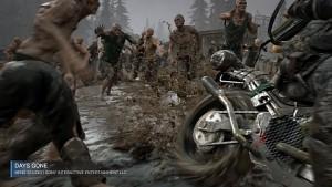 Spiele auf der Unreal-Engine (GDC 2019)