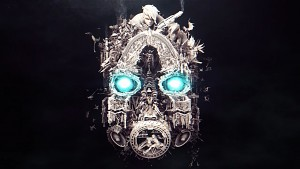 Borderlands 3 - Teaser-Trailer