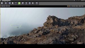 Fotorealismus in der Unreal Engine 4 (Quixel)