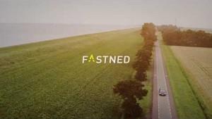 Schnelladen mit Fastned - Unternehmensvideo