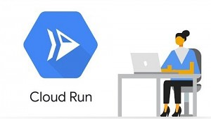 Google zeigt Cloud Run