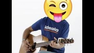 Idealo - Trailer (FckedByTheInternet)