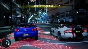 Forza Street - Trailer