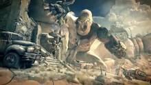 Rage - Trailer von der Quakecon 2009